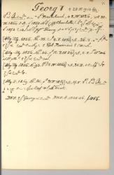 Georg_II_1826-1914_001r.tif