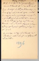 Georg_II_1826-1914_002r.tif