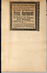 Gerhardt_Fritz_001v.tif