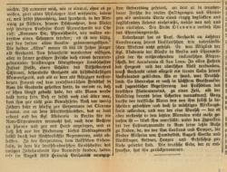 Gerhardt_Heinrich_006B.tif