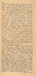 Gerhardt_Heinrich_009B.tif