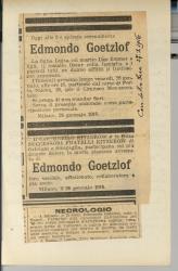 Goetzloff_003v.tif