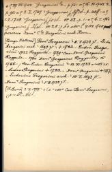 Gregorini_Ludovico_001v.tif
