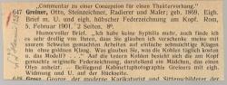 Greiner_003.tif