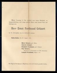 Gruenert_002.tif