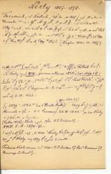 Nerly_Friedrich_1807-1878_001r.tif