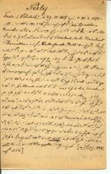 Nerly_Friedrich_1807-1878_002r.tif
