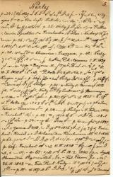 Nerly_Friedrich_1807-1878_005r.tif