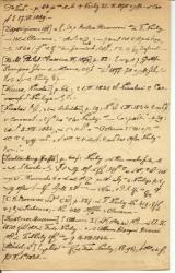 Nerly_Friedrich_1807-1878_005v.tif