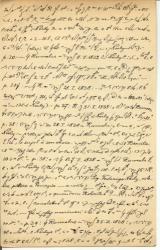 Nerly_Friedrich_1807-1878_006v.tif