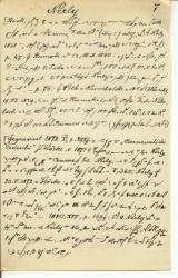 Nerly_Friedrich_1807-1878_007r.tif