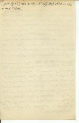 Nerly_Friedrich_1807-1878_007v.tif