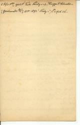 Nerly_Friedrich_gest.1919_001v.tif