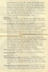 Noack_Wilhelm_005B.tif
