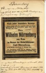 Noerrenberg_001r.tif