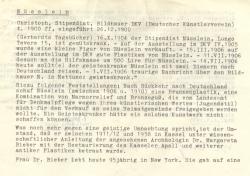 Nuesslein_002r.tif