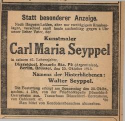 Seyppel_001r.tif