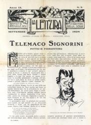 Signorini_Telemaco_001A.tif