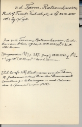 Tann-Ratsamhausen_RudolfVonDer_001r.tif