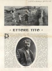 Tito_Ettore_001A.tif