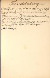 Trendelnburg_001r.tif