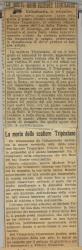 Tripisciano_001A.tif