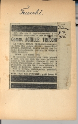 Trucchi_001r.tif