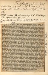 TucherVonSimmelsdorf_Heinrich_001r.tif